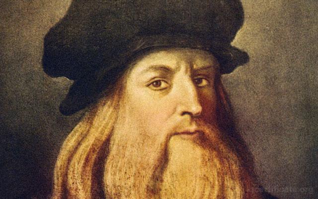Leonardo Da Vinci IQ Skoru
