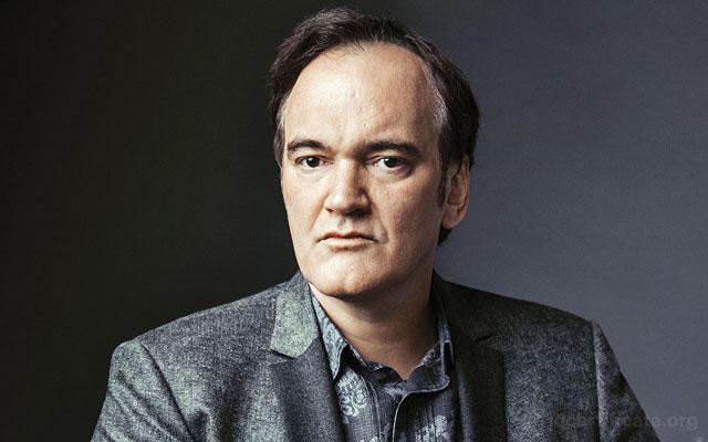 Quentin Tarantino IQ Skoru